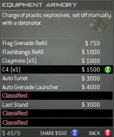 File:Survival Mode Screenshot Equipment Armory C4.png