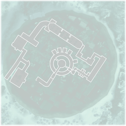 File:The Gulag minimap 2 MW2.png