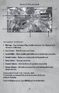Call of Duty World at War Page 7