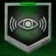 EyesAndEars Trophy Icon MWR