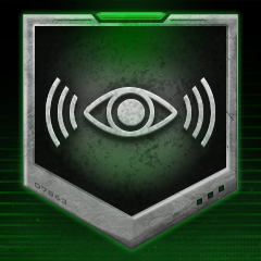 File:EyesAndEars Trophy Icon MWR.png