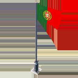 File:Flag 25 Portugal menu icon CoDH.png