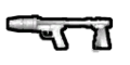 M2 Flamethrower pickup icon WaW.png