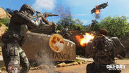Black-Ops-3 MP Battle-at-Ruhanga WM