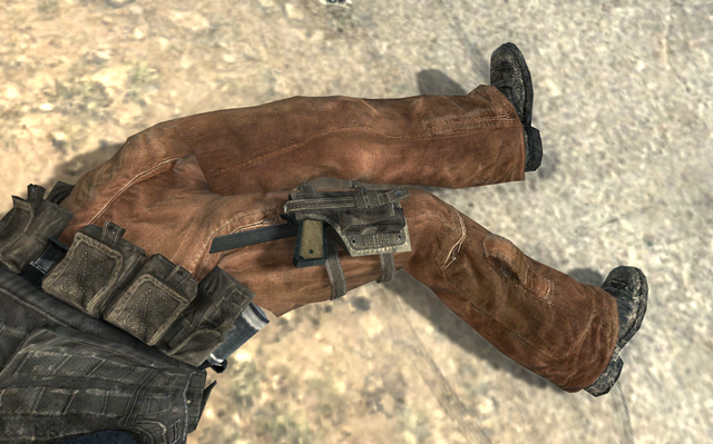 File:Holstered M1911 Suicide Bomber MW3.png