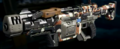 R70AJAX Gunsmith 6Speed BOIII.PNG