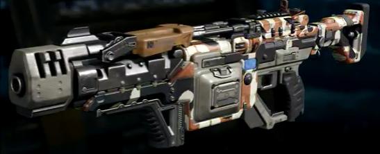File:R70AJAX Gunsmith 6Speed BOIII.PNG