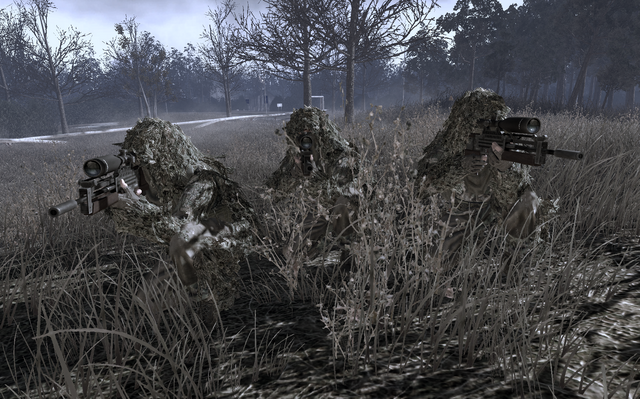 File:Snipers crouched Hidden MW2.png