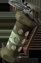 File:Concussion Grenade menu icon MW3.png