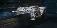 HVK-30/Camouflage