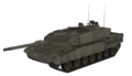 Leopard 2 model MW3.png