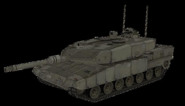 File:Leopard 2 model MW3.png