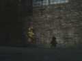 Teddy Bear shadow Der Riese WaW.png