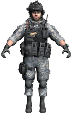 File:U.S ARMY RANGERS MW3 MODELS.png