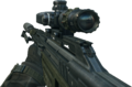 XPR-50 Suppressor BOII.png