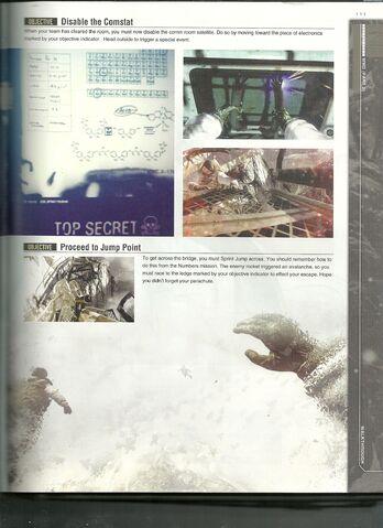 File:CoD-BO Prestige Guide Mission11 Part2 Page 6.jpg