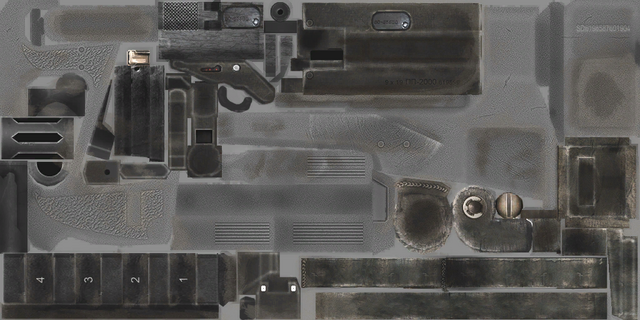 File:FAMAS cut texture MW3.png