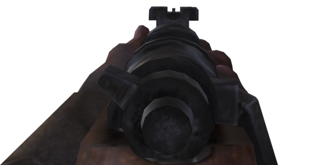 File:Kar98k Sights COD.png