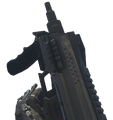 MP11 Grip reloading AW.png
