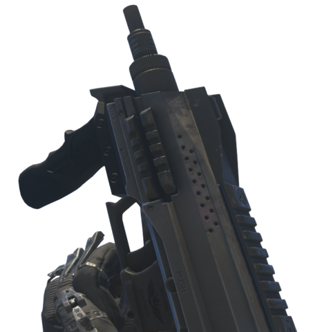 File:MP11 Grip reloading AW.png