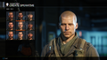 Male Face 5 BO3.png