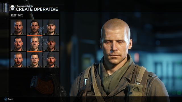 File:Male Face 5 BO3.png