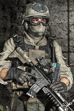File:Special-ops-soldier.jpg