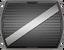 Weapon Attachment Perk Icon MWR