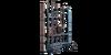 Zombie Shield menu icon Mob of the Dead BOII