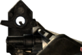 AT4 Iron Sights MW2.png