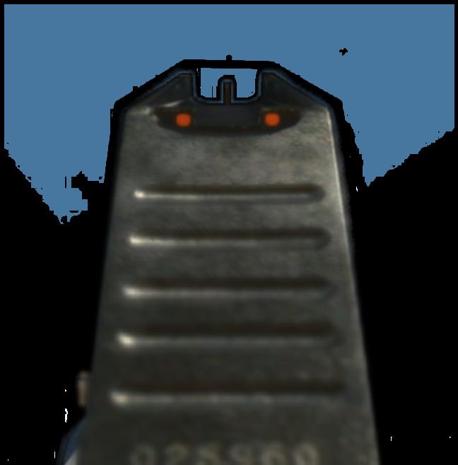 "Modern Warfare 3: Is Akimbo FMG9 The Most ""Overpowered"" Gun ..."