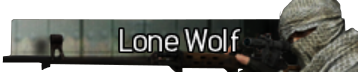 File:Lone Wolf title MW2.png