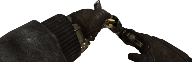 File:MP412 Tactical Knife Reload MW3.png