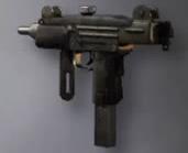 File:Mini-Uzi Lv44 II.png
