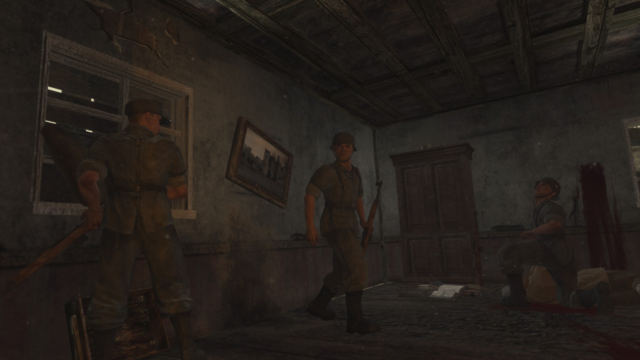 File:Three German Soldiers WaW.png