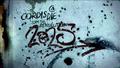 Cordis Die Join The Revolution Graffiti BOII.png