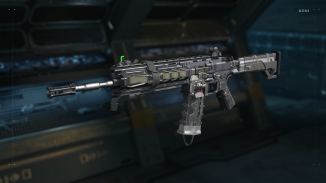 File:ICR-1 stock BO3.png