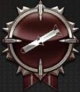 File:Intercepted Medal BOII.png