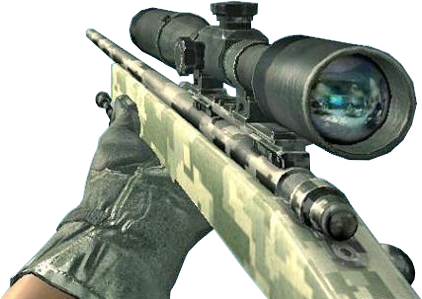 File:M40A3 Digital CoD4.png