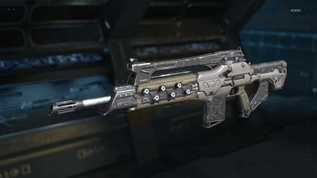 File:M8A7 high caliber BO3.png