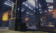 New World Gallery Database Image 3 BO3