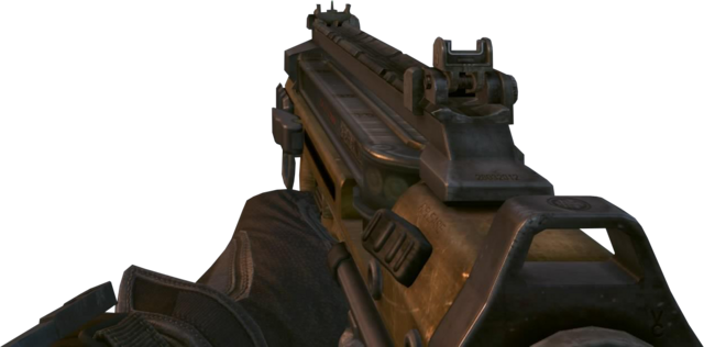 File:PDW-57 BOII.png