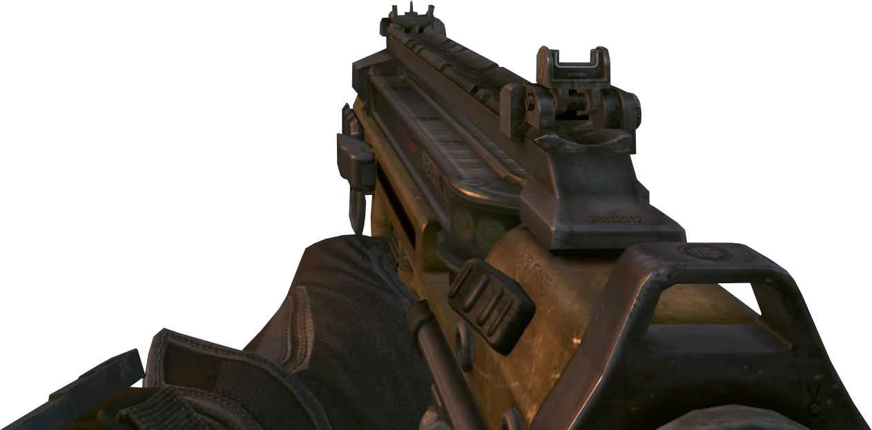 PDW-57 | Call of Duty Wiki | Fandom powered by Wikia M1216 Gold