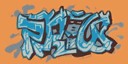 File:Personal DEFCON SHARK CoD MW2 Graffiti (5).png