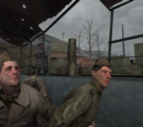 Stalingrad (level)