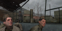 Stalingrad (level)
