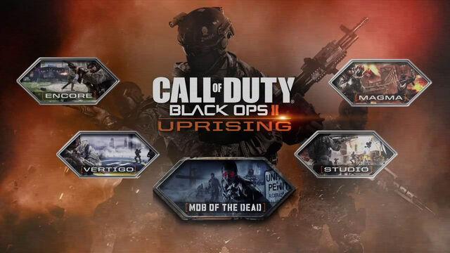 File:Uprising DLC BOII.jpg