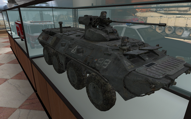 File:BTR-80 model Museum MW2.png