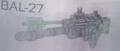 Bal-27 .308 concept art AW.png