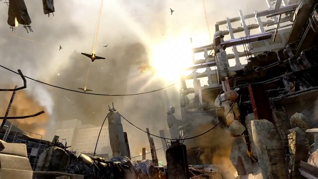 File:Call of Duty Black Ops II Release Trailer Picture 20.png